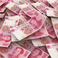 Çin'in Yeni Beş Yıllık Kalkınma Planında Blockchain de Önem Taşıyor