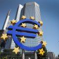 Avrupa Merkez Bankası Ülkeler Arası Para Transferinde Masrafı Düşürmek İstiyor