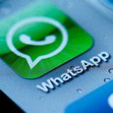WhatsApp'taki Hata, Şifreli Mesajlaşmaların Gizliliğini Bozuyor