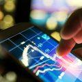 SAP: Avrupa'daki Yeni Gizlilik Yasaları Startup'ların Sonunu Getirecek