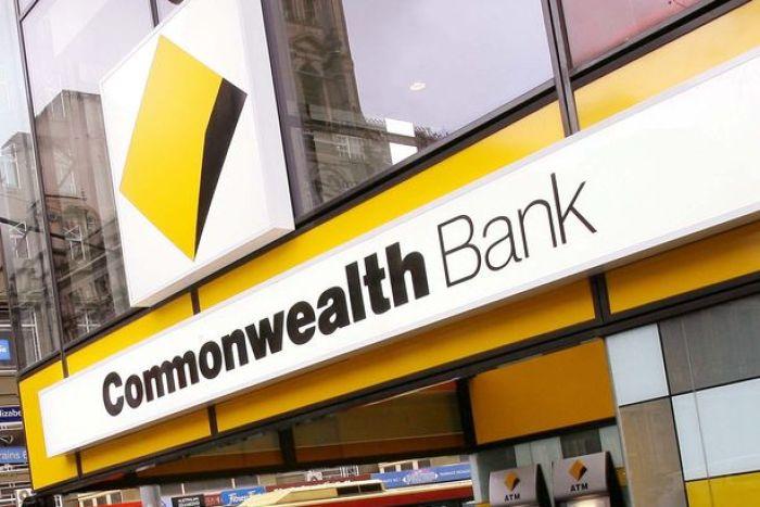 Картинки по запросу Commonwealth Bank of Australia