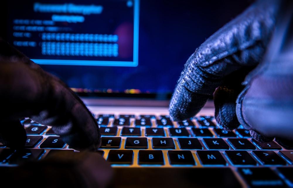 online_hack