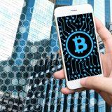 Geleceği Değiştirecek Teknoloji: Blockchain