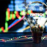 Ve Teknolojinin Yeni Patronu Kullanıcılar Fintech'i Yarattı