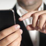 İş Bankası Borsayı Mobil Hale Getirerek İşCep'e Entegre Etti