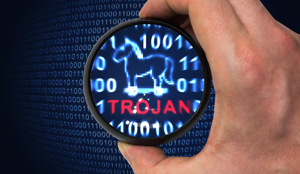 Uzmanlar Hangi Siber Tehdidin Öncelikli Olduğunu Çözmekte Sıkıntı Yaşıyor