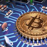 Paranın Dijital Dönüşümü
