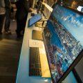 Dell EMC, 2017 ve Sonrası İçin 7 Önemli Trendi Sıraladı