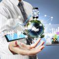 Dijital Dönüşüm Şirketleri Beş Yıl İçinde Nasıl Etkileyecek?