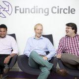100 Milyon Dolar Yatırım Alan Funding Circle, Brexit'e Meydan Okuyor