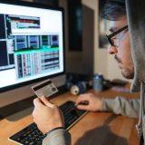 İki Geçimsiz Kardeş: Fintech ve Fraud