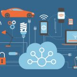 Dijital Dönüşümün Ayakları Yere Basmalı