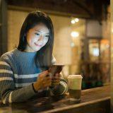 HSBC Hong Kong'da Payme Mobil Ödeme Uygulamasını Yayınlıyor