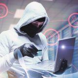 Siber Ortam Güvenliği