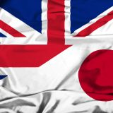 Financial Regulators of Japan and UK Announce Co-operation on Fintech