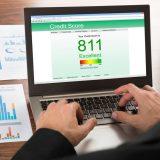 Fiserv Integrates Credit Score Monitoring into Digital Banking