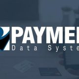 Payment Data Systems Announces Intent to Acquire Singular Payments, LLC