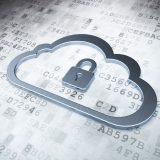 Uzmanlara Göre Yakın Gelecekte Bankalar da Bulut Teknolojisine Geçecek