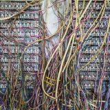 Araştırmalara Göre Dijital Hijyene Önem Vermemek Verileri Riske Atıyor