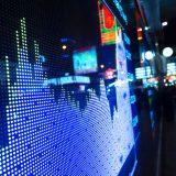 EY'in Raporuna Göre Bankacılık Sektörü 2017'de Ekosistemi Güçlendirmeye Odaklanacak