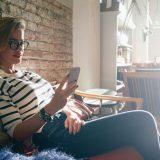 Türk Yazılımcılardan Mobil Asistan: CEYD-A