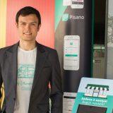 Türk Girişimi Pisano, Londra ve Dubai'de Ofis Açtı