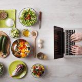 Türkiye İş Bankası ve Online Paket Servis Portalı Yemeksepeti İş Birliğine Gitti