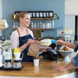 Mağazalar daMüşteriler de Yeni Nesil POS Sistemlerine Hazır