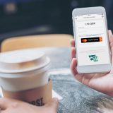 WoraPay Partners with Mastercard to Save Time for Lloyds Banking Group and Beyond