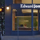 Edward Jones Partners with SixThirty to Support Financial Technology Startups
