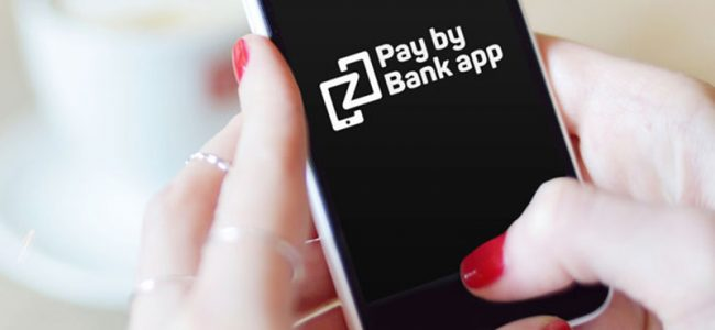 VocaLink and HSBC to Release Pay by Bank App | Fintechtime
