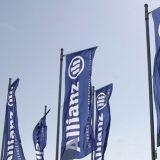 Allianz Invests in Lemonade