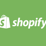 Shopify Announces New Free Card Reader for In-Person Selling