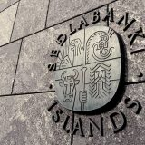 Central Bank of Iceland Chooses SIA to Implement the New Instant Payment Platform