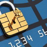 Bottomline Technologies Launches Payment Fraud Solution for SWIFT Network Members