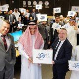 Gulf International Bank Selects Coupa