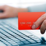 Verifi Rolls Out Order Insight to Eliminate Chargebacks & Increase Profits