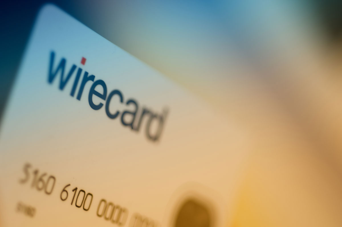 wirecard bank online banking