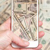 Suncoast Credit Union to Reveal BIG's SetIt Credit Card Management Tool