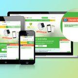 Vakıfbank, Bireysel Emeklilik Sisteminde Chatbot Teknolojisine Geçti