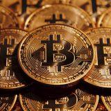 Para Kazanma Aracı Olarak Bitcoin