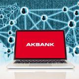 Akbank Yurt Dışı Para Transferlerinde Blockchain Teknolojisine Geçiyor