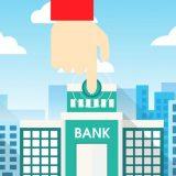 Dijital Banka Olabilmek
