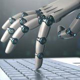 E-ticaretin Çehresini Değiştirecek Yapay Zeka Teknolojileri