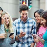 BIC Angels,Arkadaşları Kolayca Buluşturan UygulamaLetz'e Yatırım Yaptı