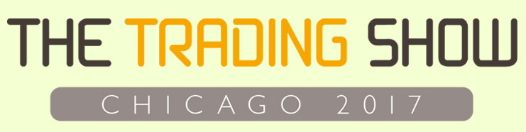 Trading Show Chicago 2017