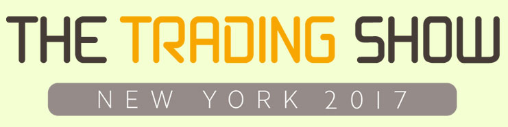 Trading Show New York 2017