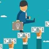 Startup'lara 50 Bin Euro Ödüllü Visa Everywhere Yarışması Başlıyor