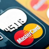 Mastercard Track to Modernize $125 Trillion Global B2B Payments Market