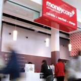 Moneycorp Buys Stake in Brazilian Currency Trader